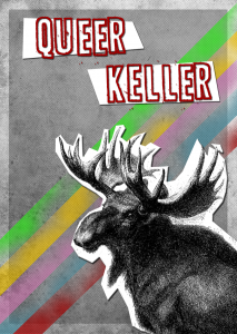 queerkeller